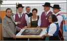 60 Jahre Mv-Breitenau