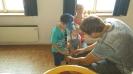 Breitenauer_Startmusikanten_8